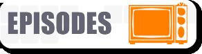 Sidebar-Episodes.png