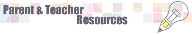 header-resources.png