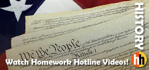 thurmont middle school homework hotline